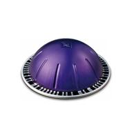vertuoline-altissio-icon-200x200